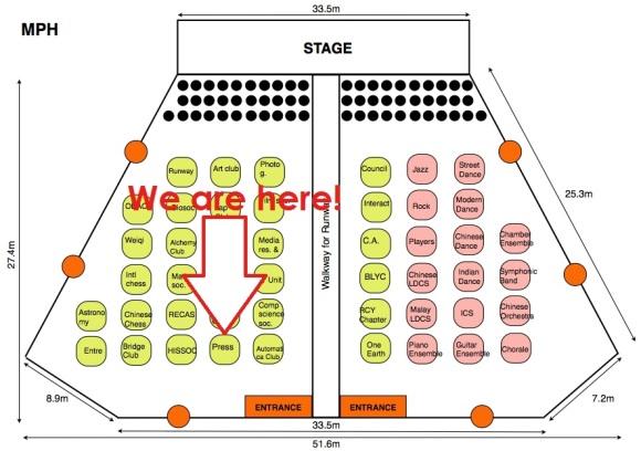 Final MPH layout_10 Jan