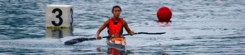 canoe 1