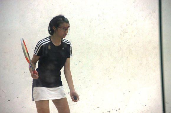 Squash_2