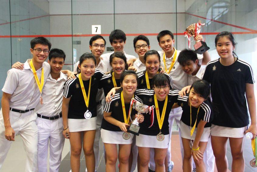 Squash_trophies