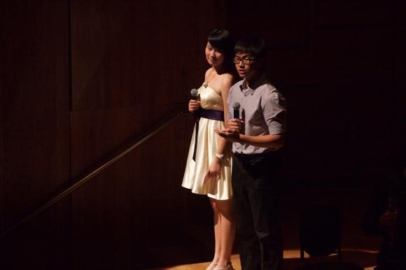 SymphonicBandConcert_110513_ChelseaNg(18)