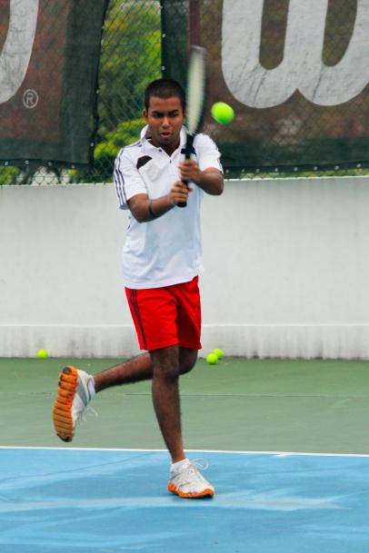 130813_IHC Tennis_MockYuanNing-23