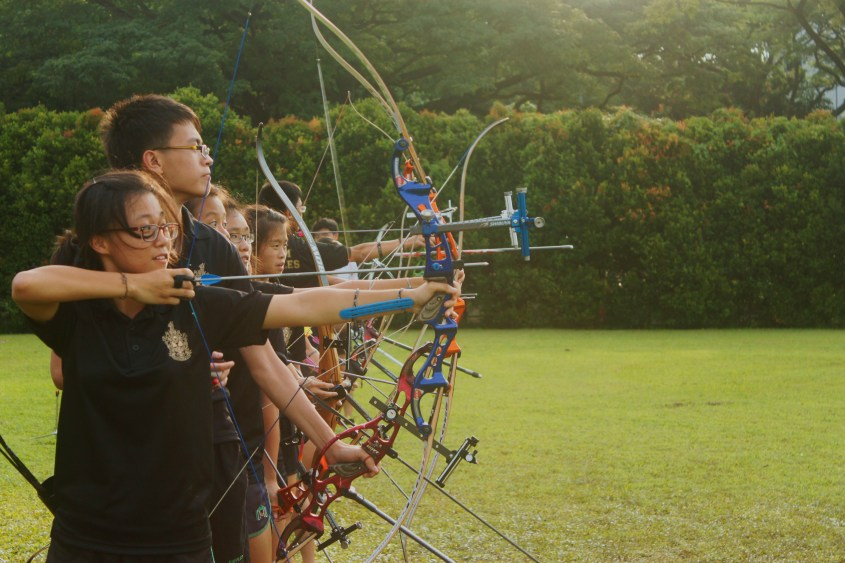 130814_IHC_Archery_Sharlene