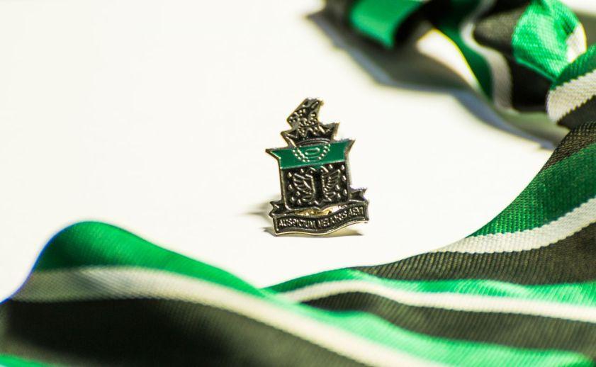 school-badge1