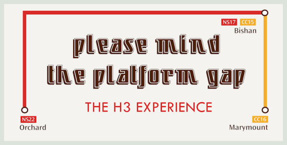 h3experience