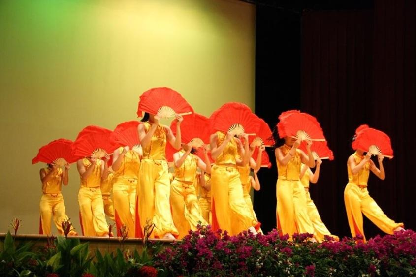 chinesedance1