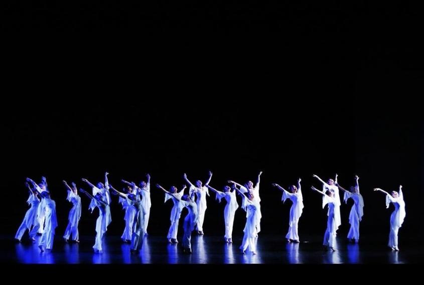 chinesedance2