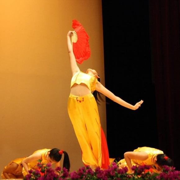 chinesedance3