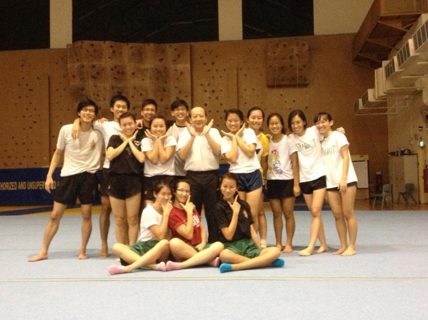 gymnastics_coach photo 1