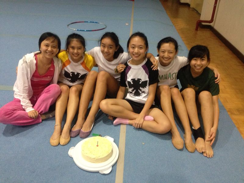 gymnastics_coach photo 2