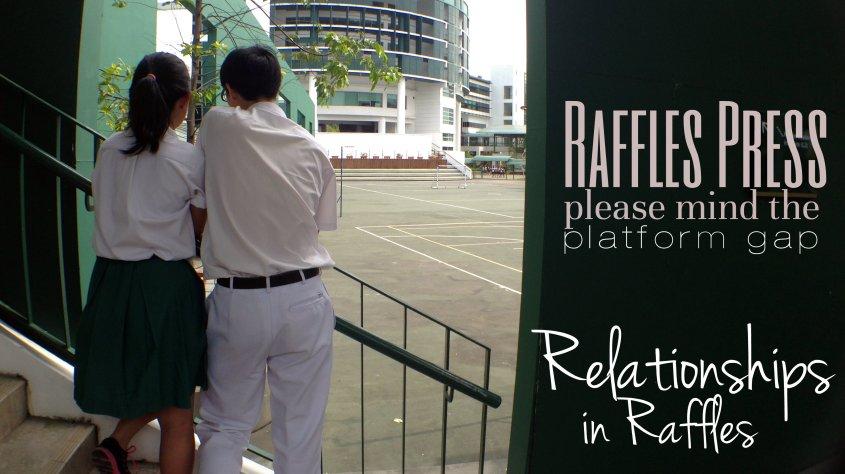 Relationships (2)