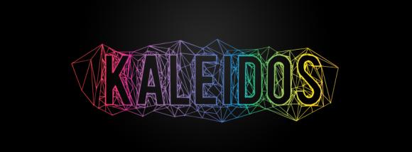 [O] Kaleidos FB Banner