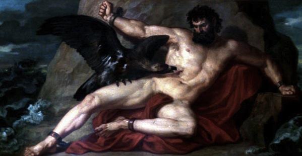 prometheus1-3804