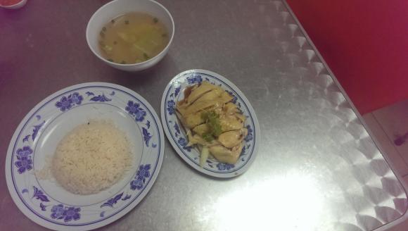 foodies10