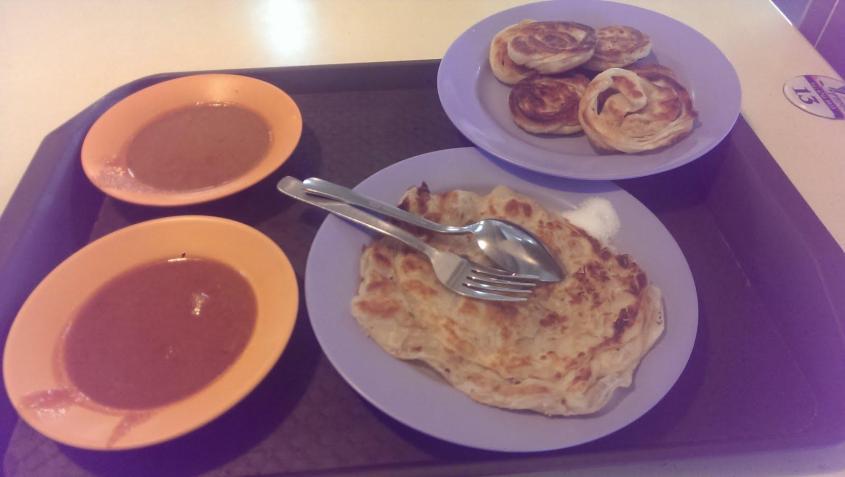 foodies7