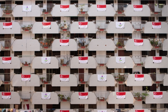 Singapore_National_Day_and_Youth_Olympics_decor