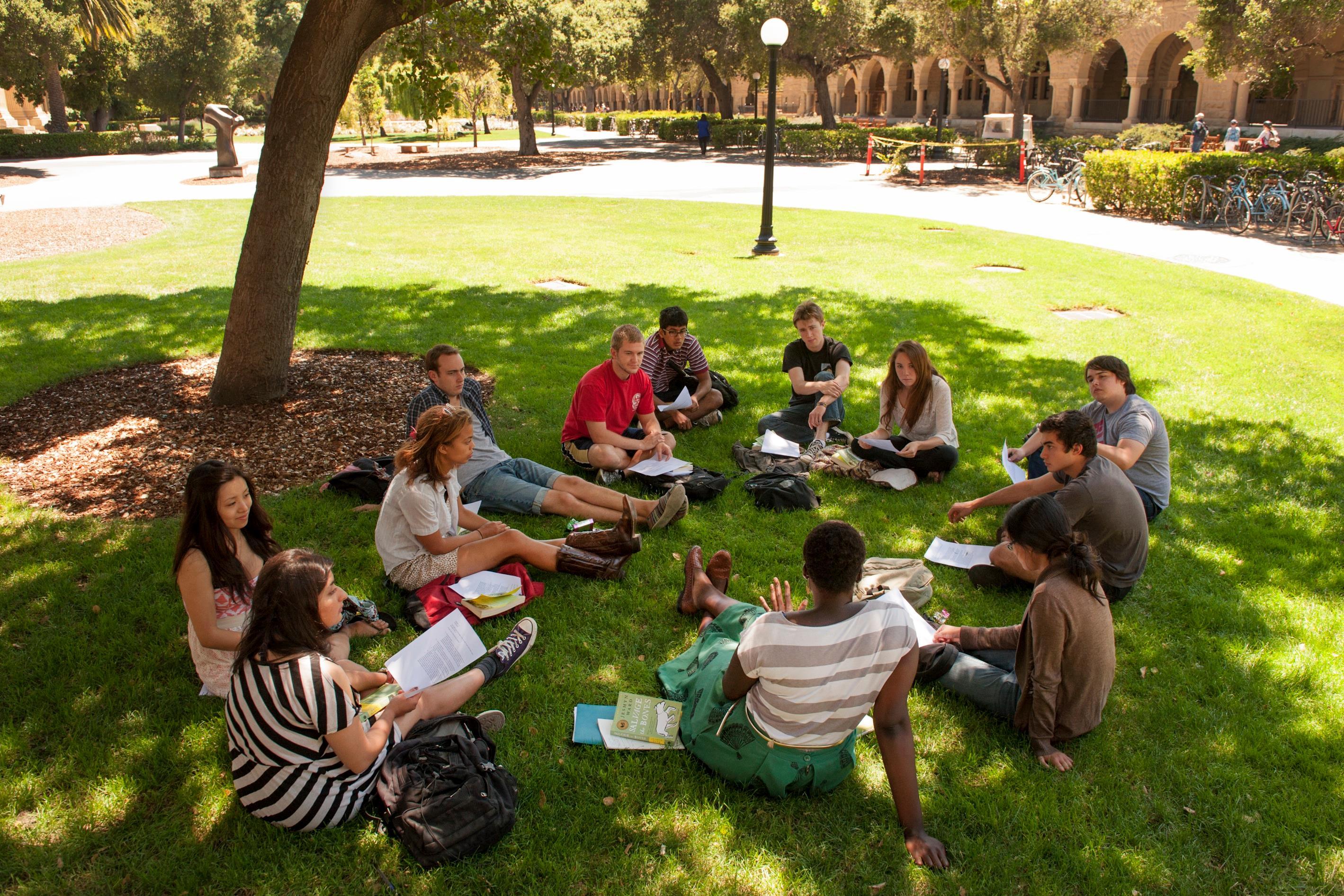 stanford humanities dissertation fellowship