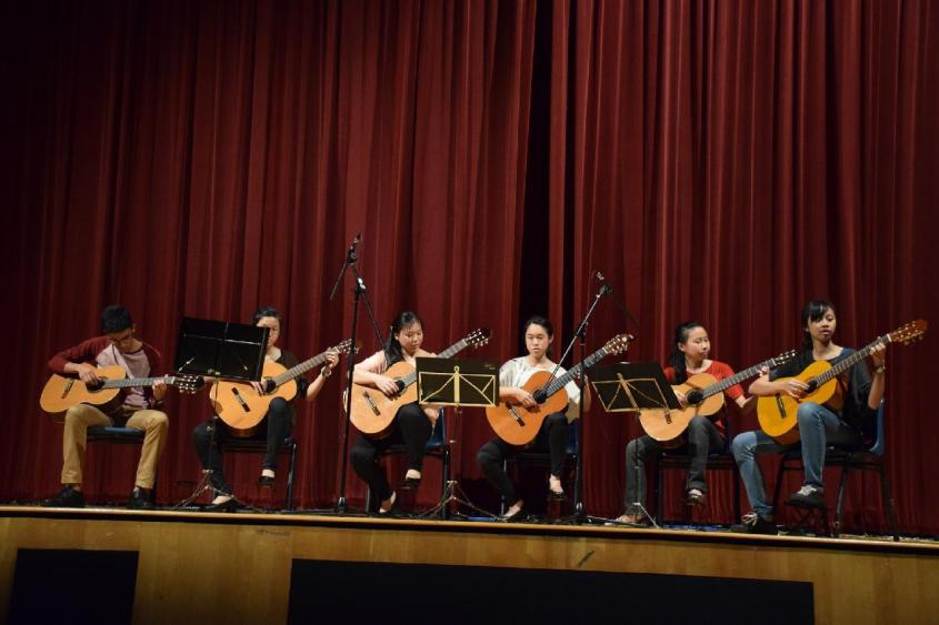 guitar ensemble2