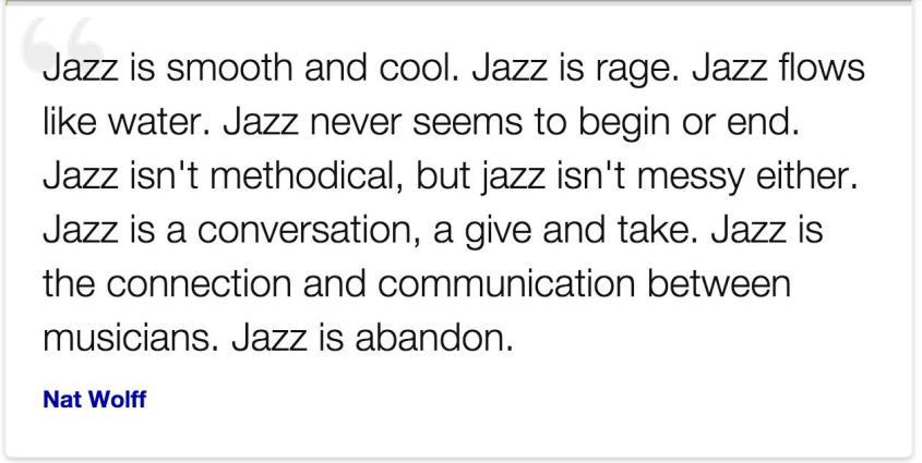 jazz_1