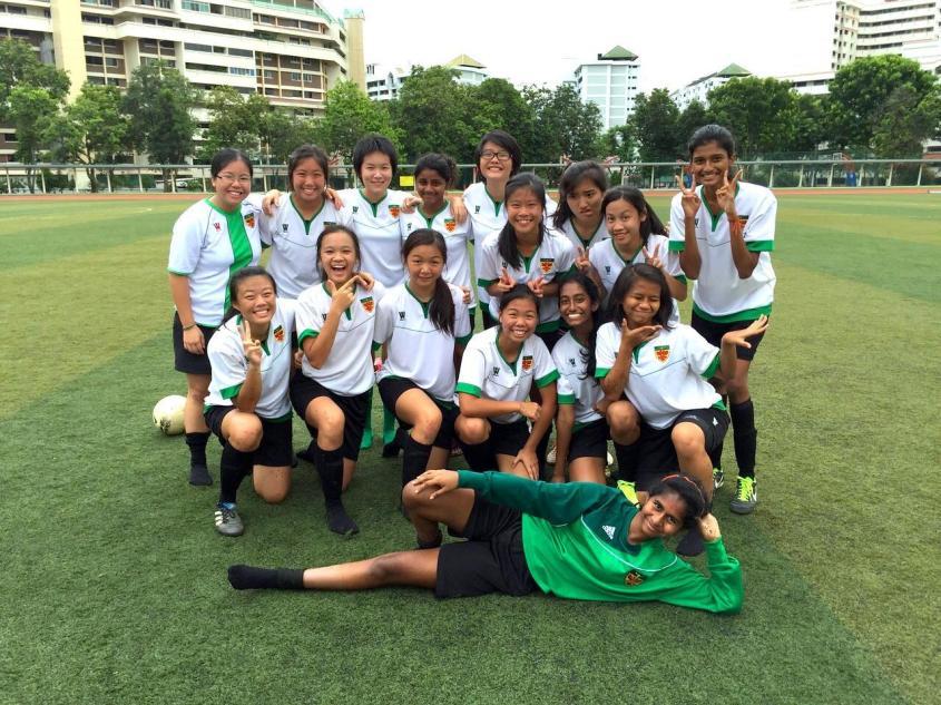soccergirls1