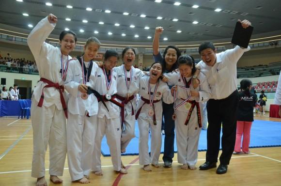 taekwondo_1