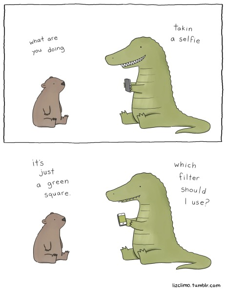 Photo taken from lizclimo.tumblr.com