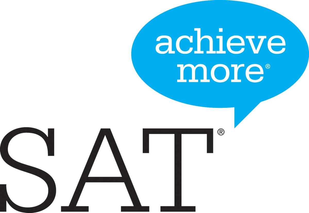 Please Mind the Platform Gap: The SATs (Part I)