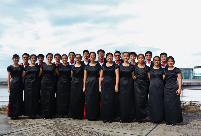 Chorale img 3