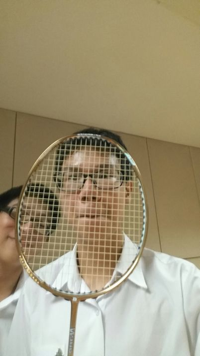 RJCO_Badminton