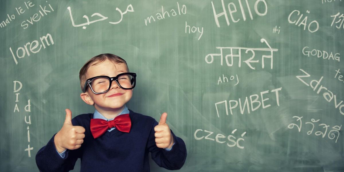 Please Mind the Platform Gap: Choosing a Third Language in Junior College