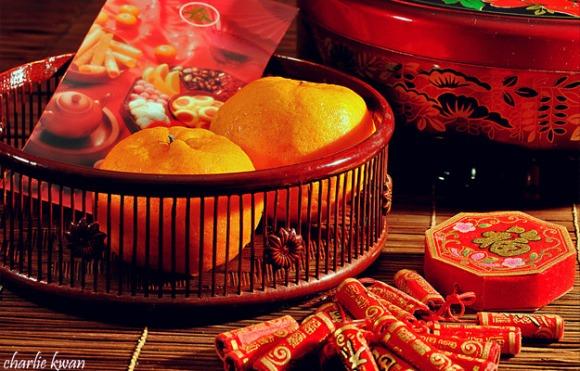 chinese-new-year-singapore.jpg
