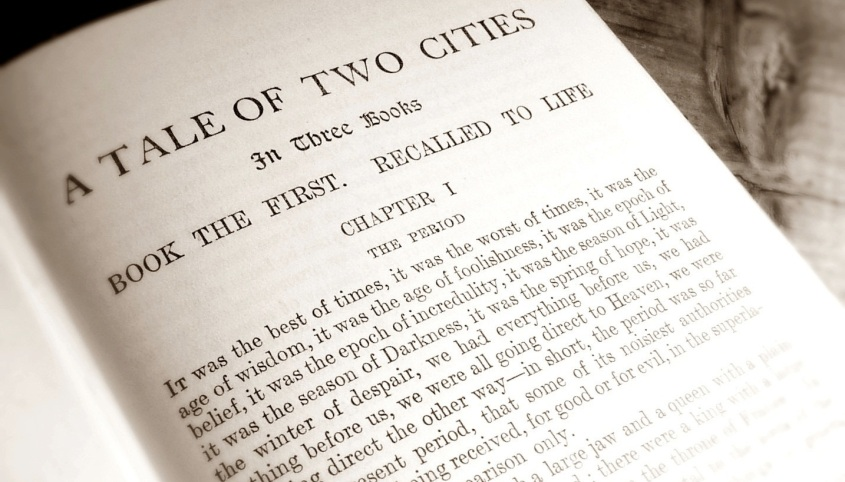 Tale-of-Two-Cities