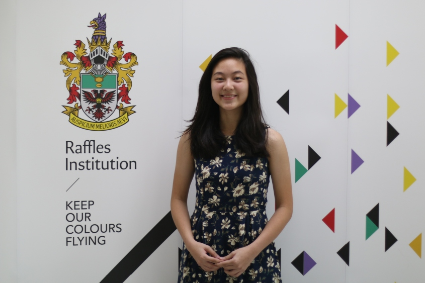 Rachel Koh(1)