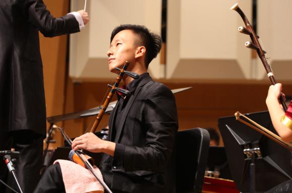 Ng Rui Jun nostalgically relives memories of his youth.