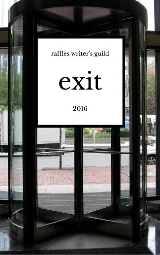 Copy of exit