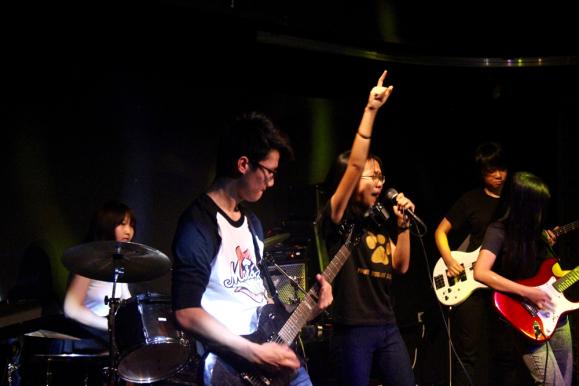 rock2