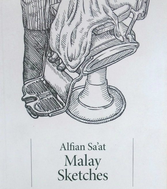 malay sketches 1
