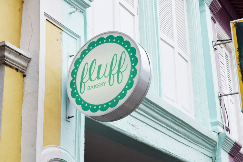 fluff-bakery