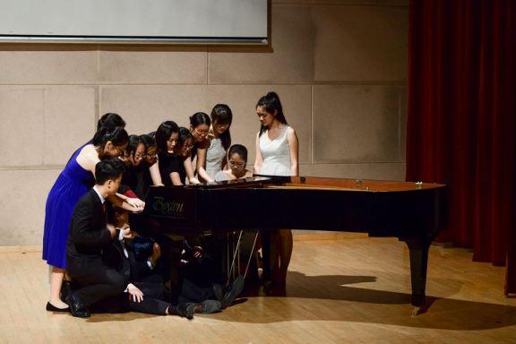 piano-ensem