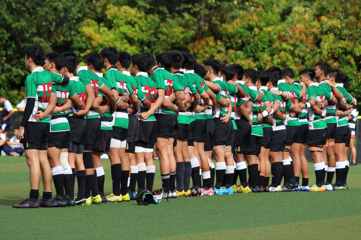 Kiwi Cup 2017: RI Wins