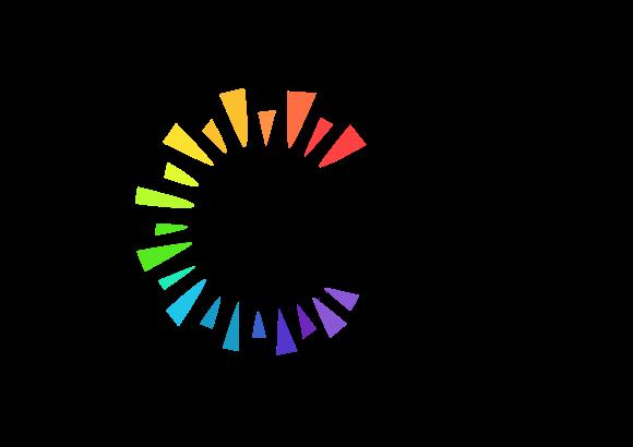 full-colour-transparent