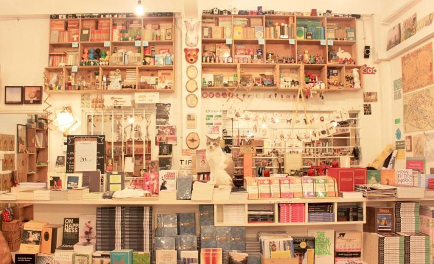 booksactually-yong-siak-street.jpg