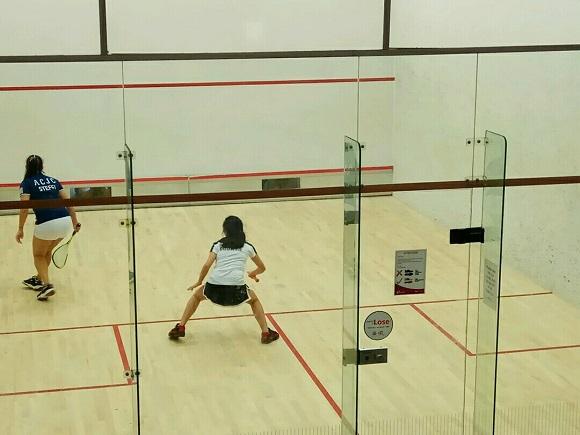 Match 4 Elena Khoo vs Steffi Chan (2).jpg