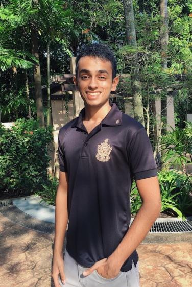 Sai Suman Mirthipati.JPG