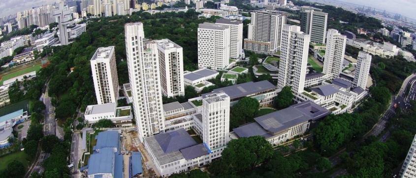0-aerial-shot-of-campus_edited-1024x441