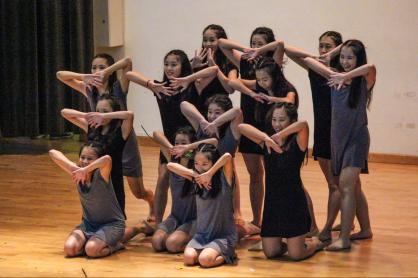 mod dance 1