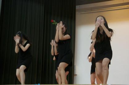 mod dance 2