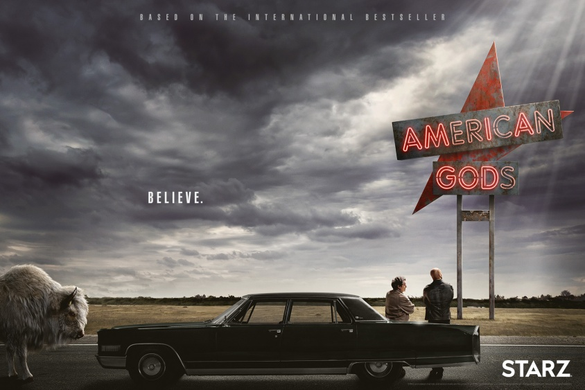 american-gods-poster-premiere-no-date_hor