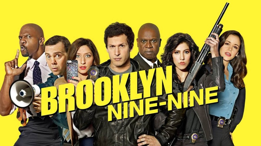 brooklyn_nine-nine_header