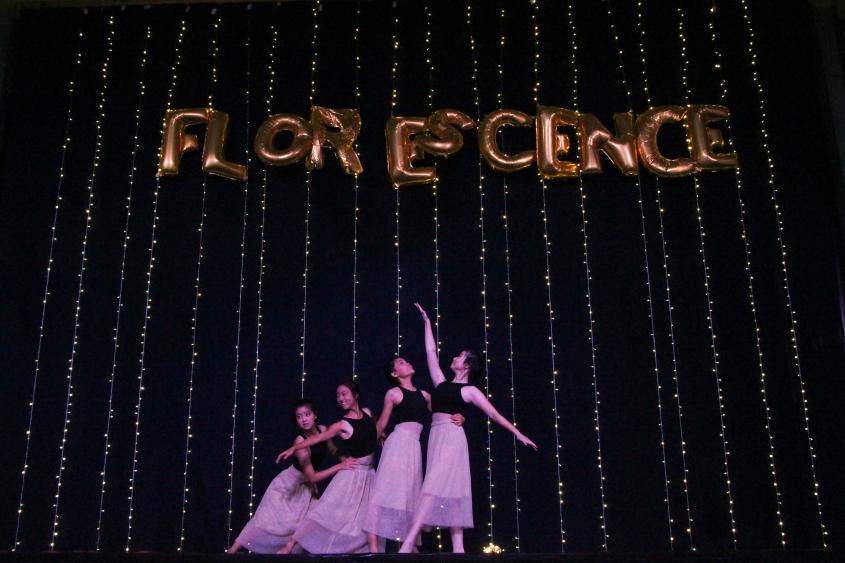 flor6